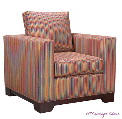1171 lounge chair.jpg