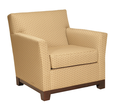 1351 lounge chair.jpg