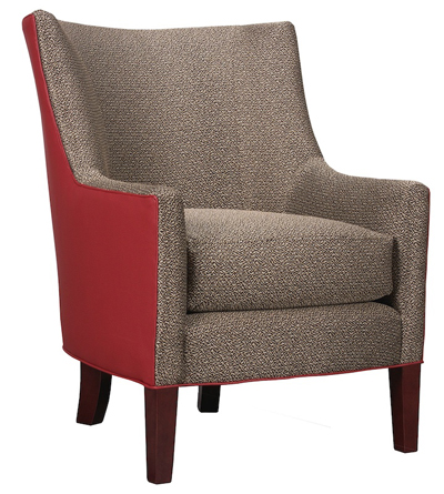 1383 lounge chair.jpg