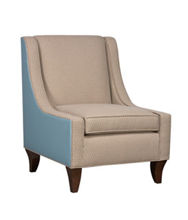1384 lounge chair.jpg