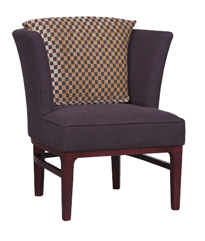 1397 lounge chair.jpg