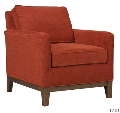 1731 lounge chair.jpg