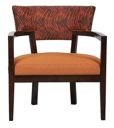 2290 lounge chair.jpg