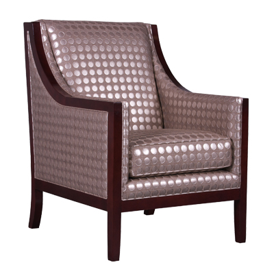 2781 lounge chair.jpg