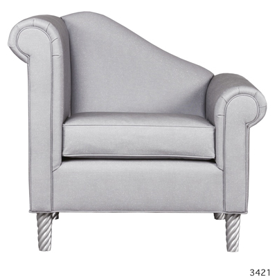 3421 lounge chair.jpg