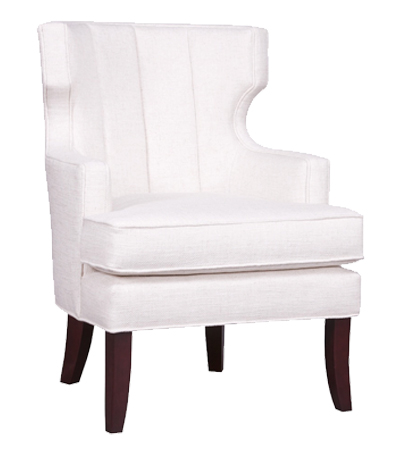 3456 lounge chair.jpg