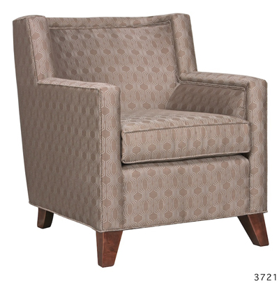 3721 lounge chair.jpg