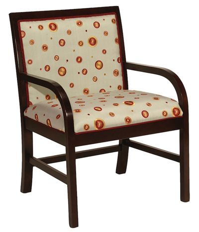 5044 lounge chair.jpg