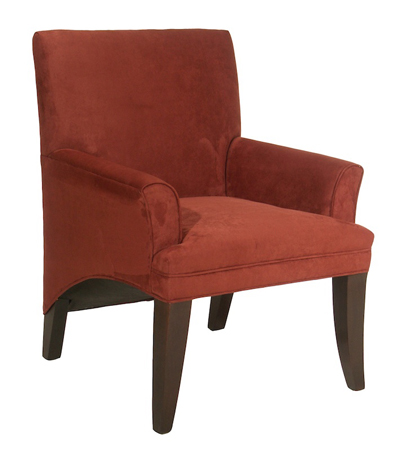 5051 lounge chair.jpg