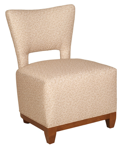 5231 lounge chair.jpg