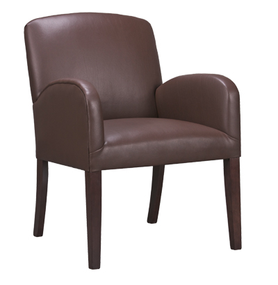 5804 lounge chair.jpg