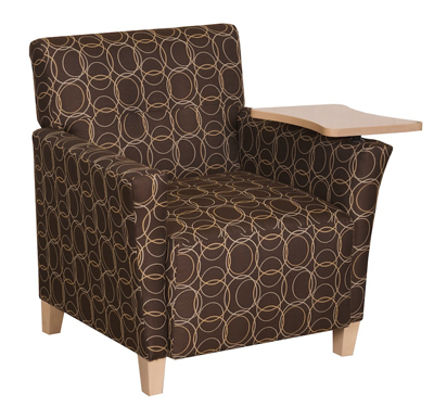 6057 lounge chair.jpg