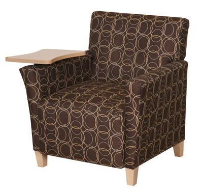 6058 lounge chair.jpg