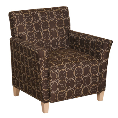 6059 lounge chair.jpg