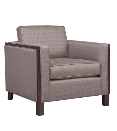 6331 lounge chair.jpg