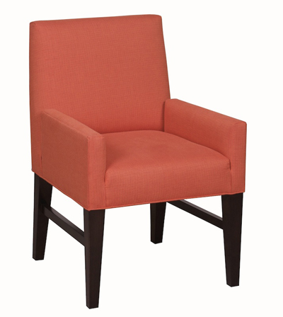 6421 lounge chair.jpg
