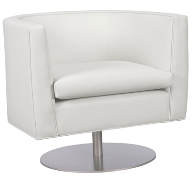 6426 lounge chair.jpg