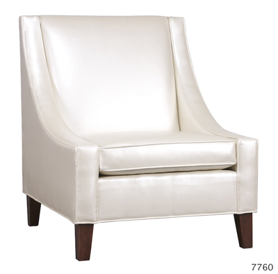 7760 lounge chair.jpg