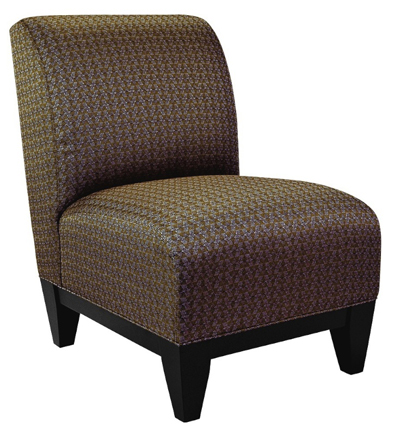 8401 lounge chair.jpg