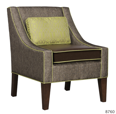 8760 lounge chair.jpg