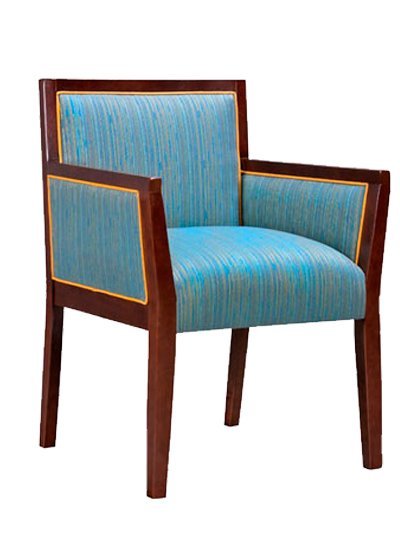 17411 lounge chair.jpg