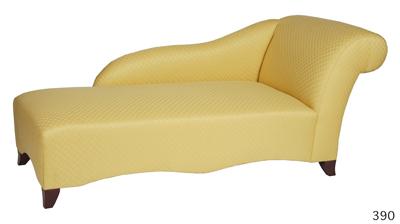 390 chaise lounge.jpg
