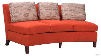 2824 sofa.jpg