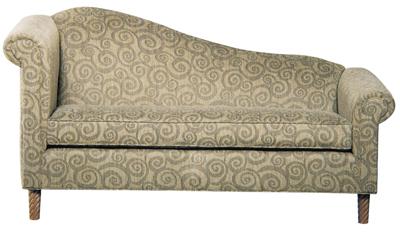 3425 sofa.jpg