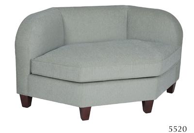 5520 sofa.jpg