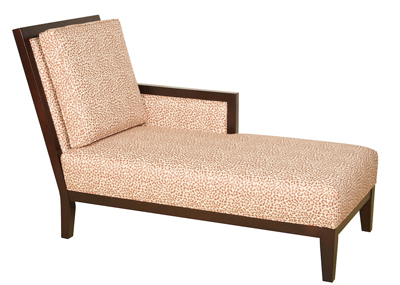 7348 lounge chair.jpg