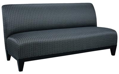8403 sofa.jpg
