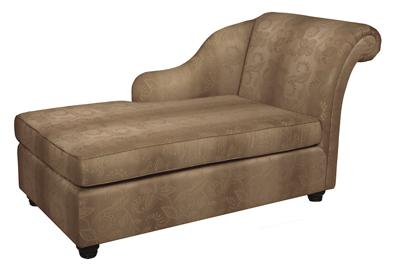 9407 chaise lounge.jpg