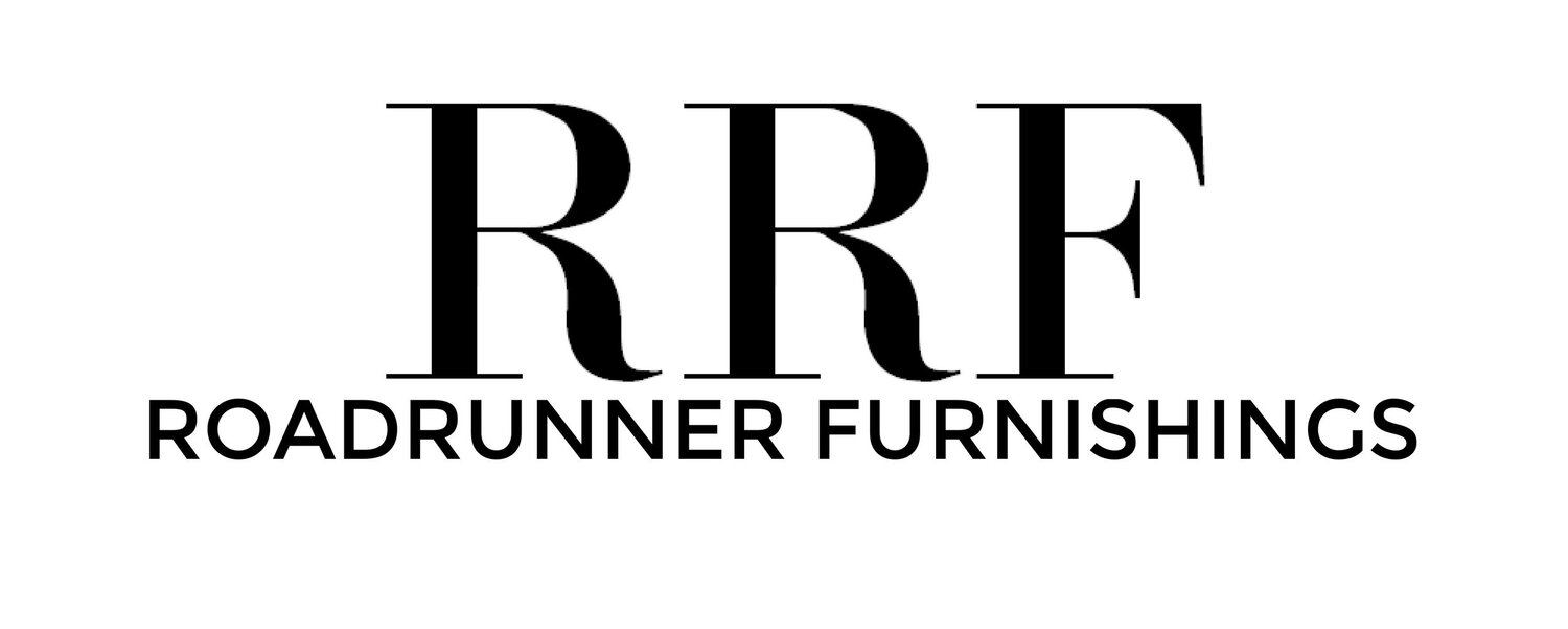 Roadrunner Furnishings