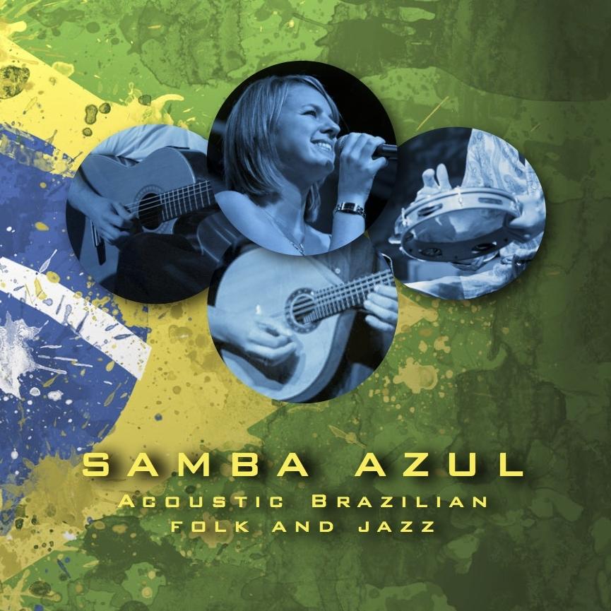 Samba Azul temporary.jpg