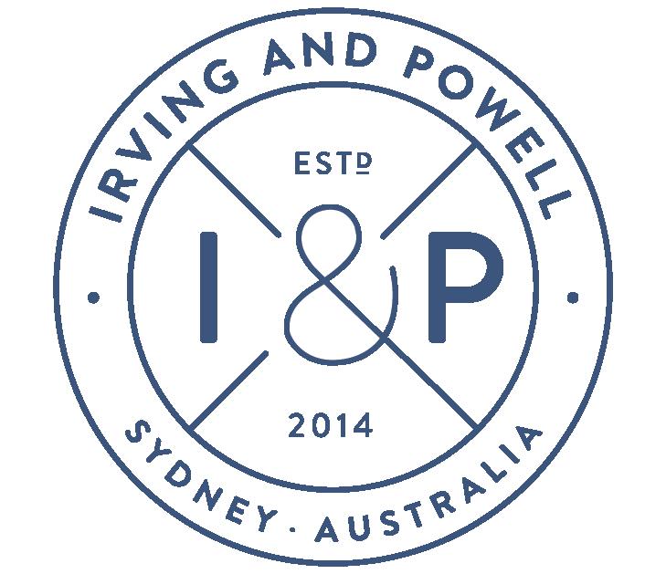 I&P-home-logo-2-01.png