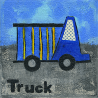 Blue Truck Kids Art.png
