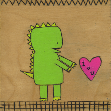 Love Monster Wood Burned.png