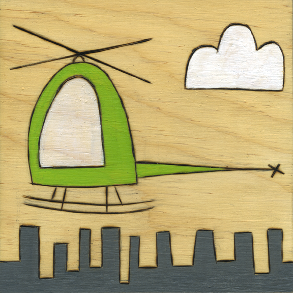 Helicopter Wood Burned.png