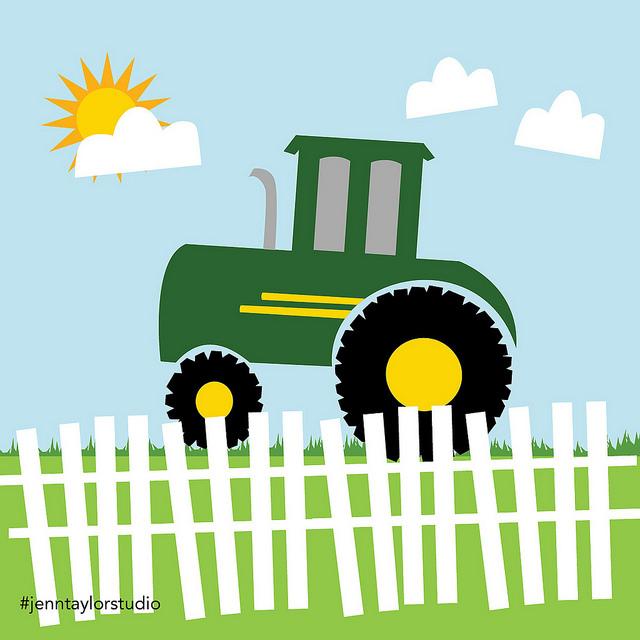 GreenTractor.jpg