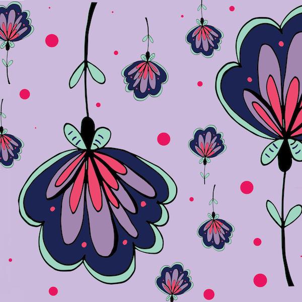 FlowerPattern.jpg