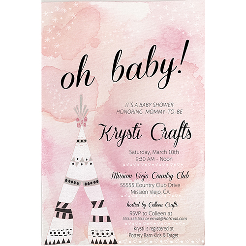 Baby Shower Invite1.jpg