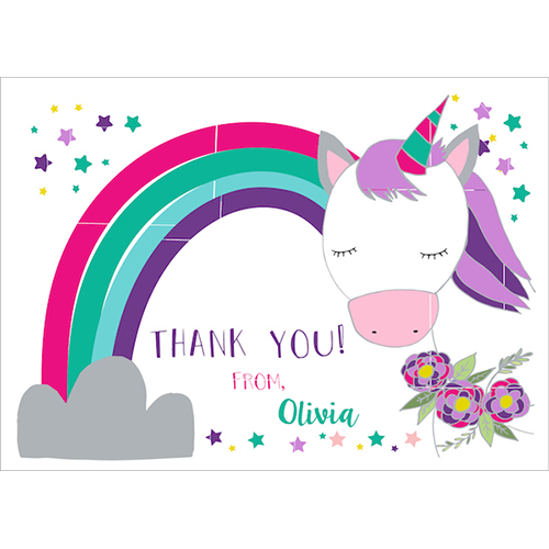 Aqua Unicorn Thank You1.jpg