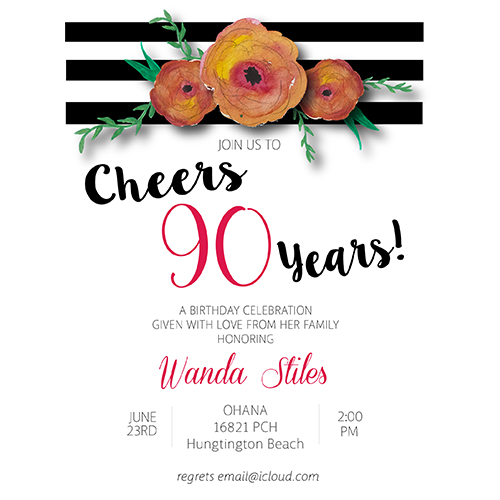 90th Birthday Invite1.jpg
