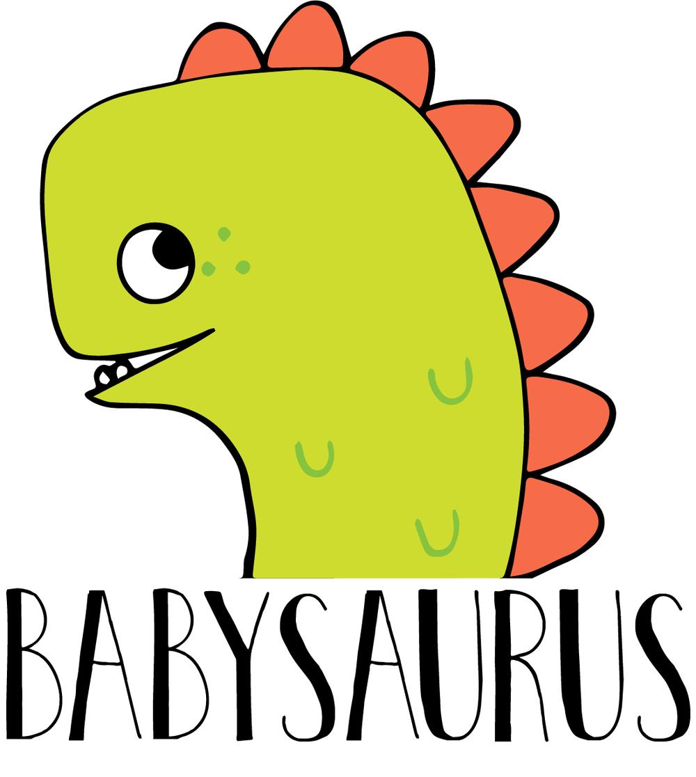 Babysuarus.png