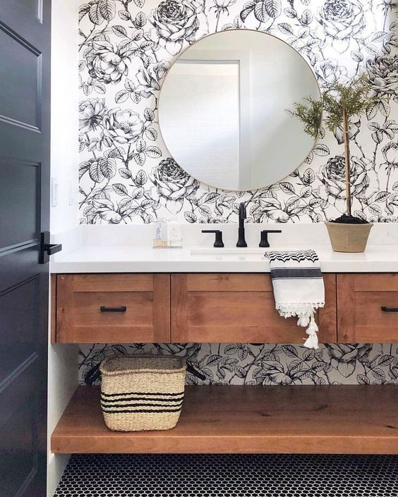 By  Lindsay Hill Interiors