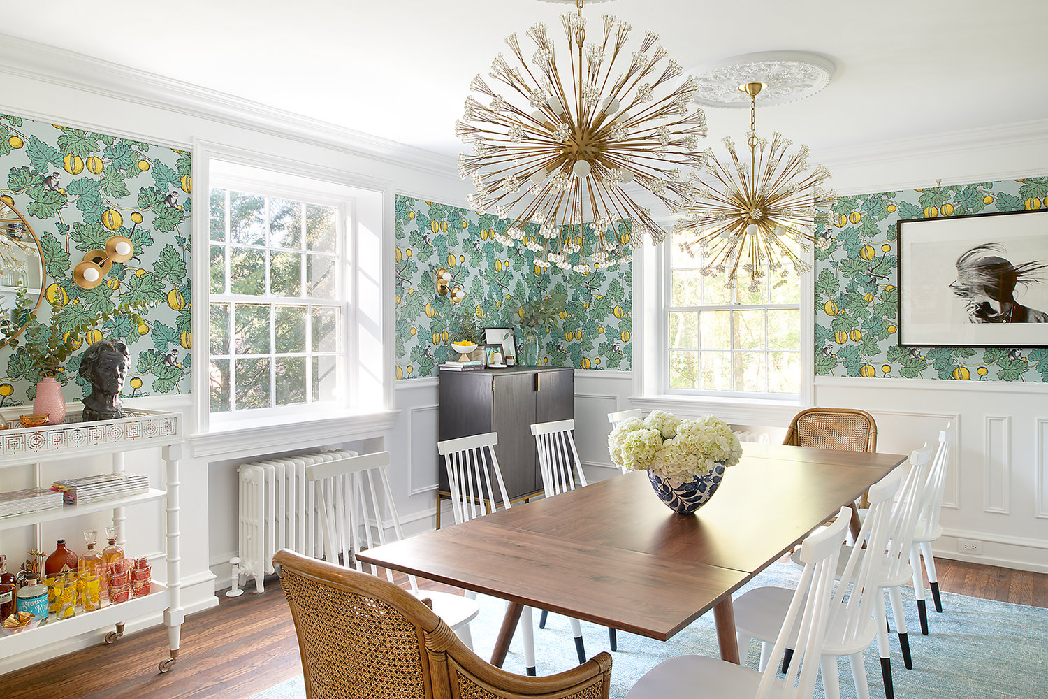 5 Interior Design Trends That Are Going To Rock 2019 Slate