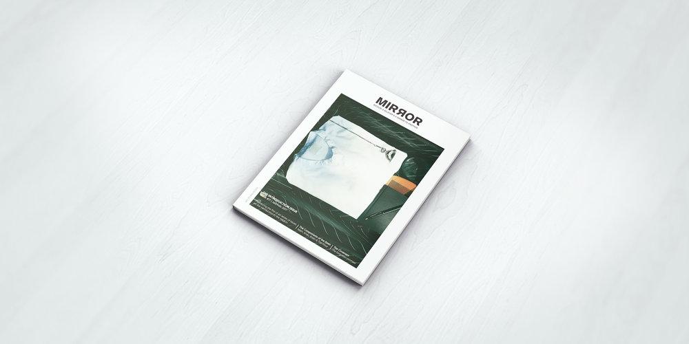 MIRROR Issue #17 Update.jpg