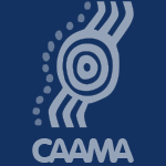 CAAMA.png
