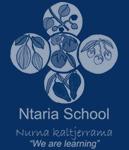 ntaria-school-logo.png