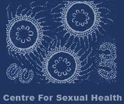 Logo-Centre-for-Sexual-Health.png